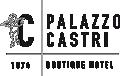 Palazzo Castri